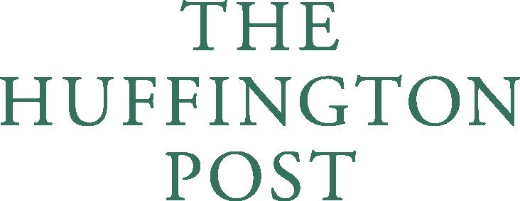 huffington-post-colour