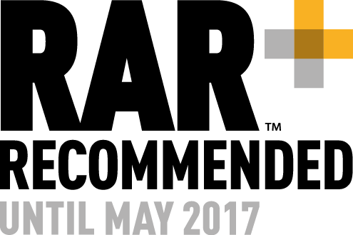 rar-logo