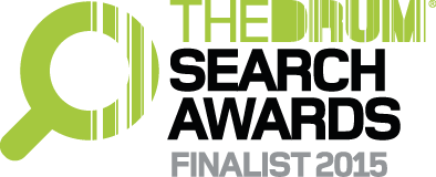 search-awards